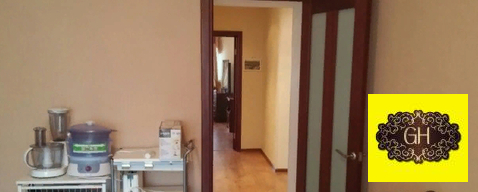 Аренда квартиры, Калуга, Улица Мира - Фото 5