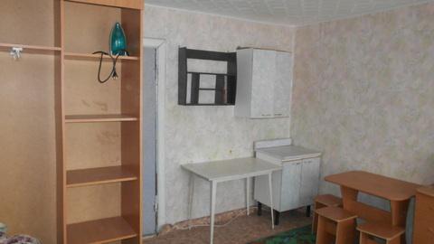 Продам комнату в ощежитии 12.9 м2 - Фото 5