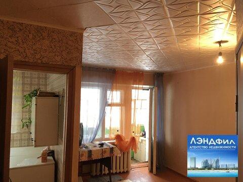 1 комнатная квартира, Большая Садовая, 166 - Фото 1