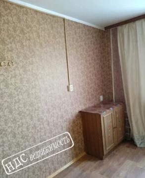 Продажа комнаты, Курск, Ул. Красный Октябрь - Фото 4