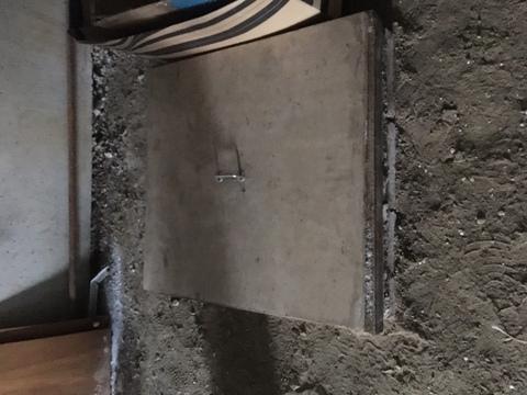 Продам капитальный гараж с ямой Екатеринбург переулок Лечебный 7 - Фото 5
