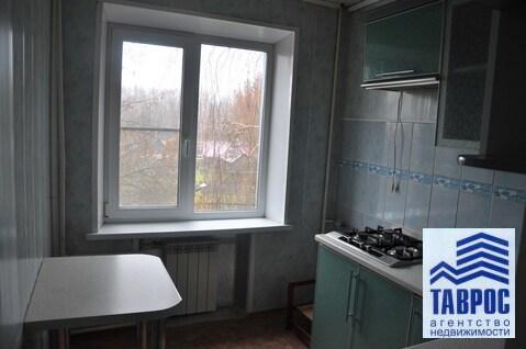 1 комн.квартира в п.Искра Рязанского района. - Фото 2