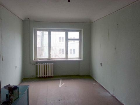 Помещение 65 кв.м. на Коммунистическом - Фото 2