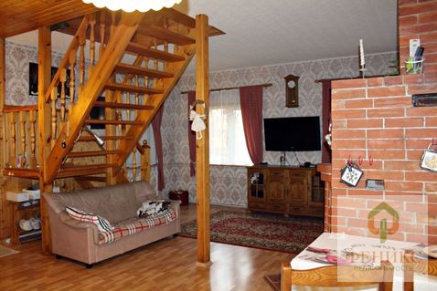 Дом на Торговом пр. Всеволожск - Фото 5