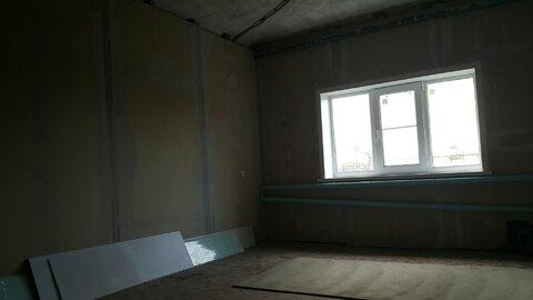 Дом по ул.Аргамаченская - Фото 5