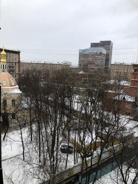 Продается 2х квартира рядом с метро Сокол - Фото 3