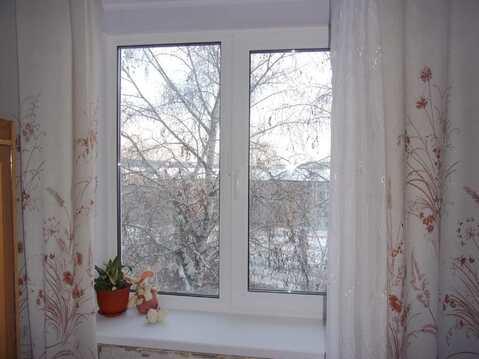 Сдаётся 3-комнатная в Первомайском, меблированная, всё раздельно - Фото 4