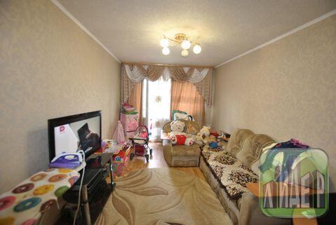 2 комнатная ул.Маршала Жукова дом 2 - Фото 4