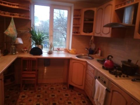 Продажа дома, Иваново, Ул. Станиславского - Фото 1