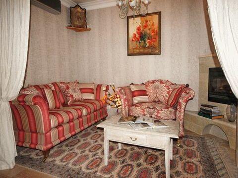 Продажа квартиры, м. Бауманская, Набережная академика Туполева - Фото 3