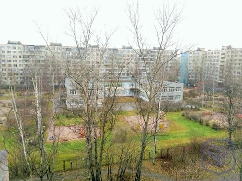 Сдается в аренду квартира г.Санкт-Петербург, ул. Купчинская - Фото 4