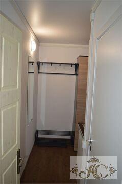 Сдаю 1 комнатную квартиру, Домодедово, ш Каширское, 42 - Фото 2