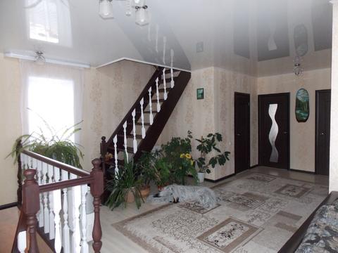 Продам дом в Горбуново - Фото 2