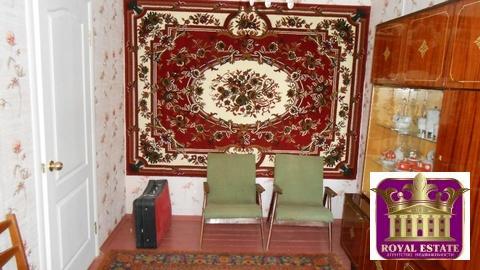 Продажа дома, Симферополь, Солнечное - Фото 5