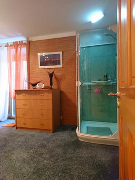 3-комнатная в центре города с ремонтом - Фото 4