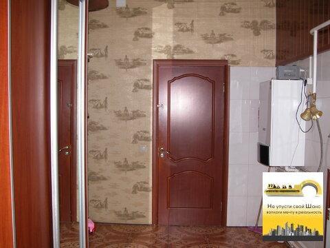 Продаем дом в черте города ул.Сестрорецкая - Фото 5