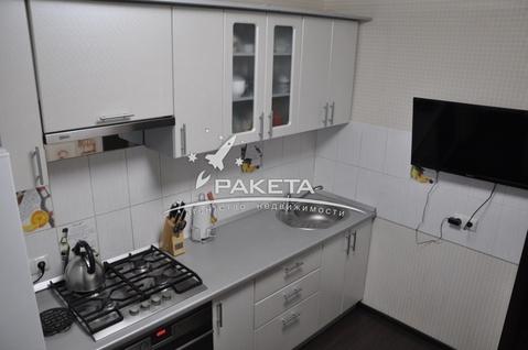 Продажа квартиры, Ижевск, Улица Нефтяников - Фото 3