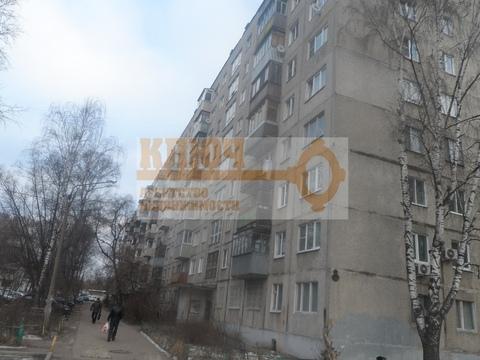2-к кв с изолированными комнатами Урицкого 55 - Фото 1