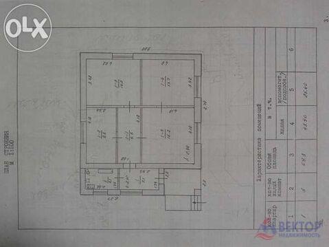 Дом, город Херсон, Продажа домов и коттеджей в Херсоне, ID объекта - 503435334 - Фото 1