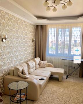 Квартира, ул. Ханпаши Нурадилова, д.7 - Фото 4
