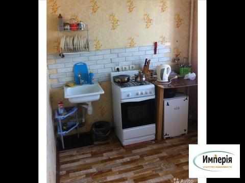 Аренда 1-к квартиры в Солнечном - Фото 4