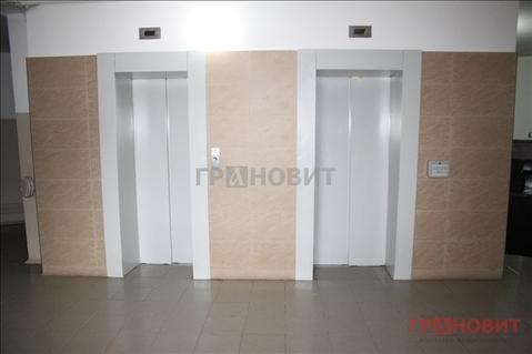 Продажа квартиры, Краснообск, Новосибирский район, 2-й квартал - Фото 4