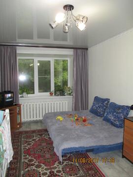 Квартира на Горе - Фото 3