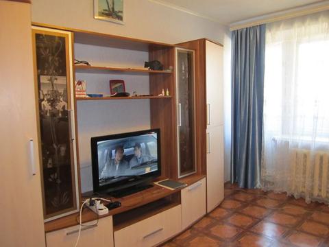 Объявление №59474569: Продаю 3 комн. квартиру. Алексин, ул. Пионерская, 16,
