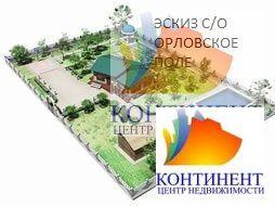 Продажа участка, Черемичкино, Топкинский район - Фото 3