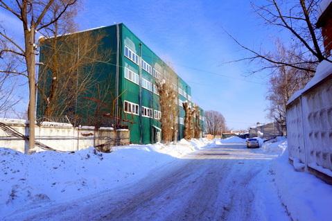 Продаю Имущественный комплекс Щербинка - Фото 2