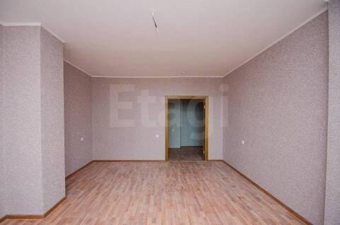 Продам 2-комн. кв. 84 кв.м. Белгород, Костюкова - Фото 2
