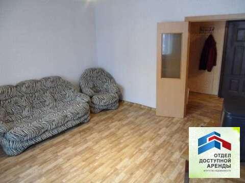 Квартира ул. Гоголя 4 - Фото 3