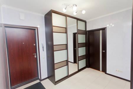 Сдам квартиру Мурманск, Капитана Орликовой, 2 - Фото 3