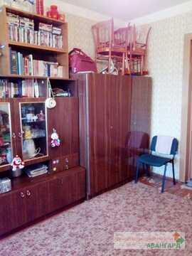 Продается комната, Электросталь, 17.3м2 - Фото 4