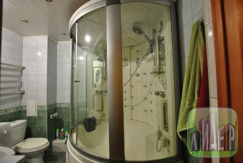 2 комнатная мск ул.Нефтяников 87 - Фото 1