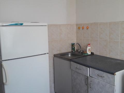 Аренда 1 ком. квартиры в Солнечногорске, Рекинцо д.4 - Фото 2