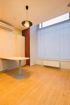 Сдача в аренду помещения по ул.Ленина,22а (подвал,1 этаж и антресоль) - Фото 5