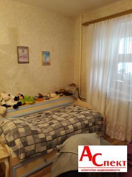 2-к квартира пр-кт Московский-153 - Фото 2