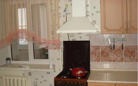Продается 1-комнатная квартира 41.2 кв.м. на ул. Николо-Козинская - Фото 2