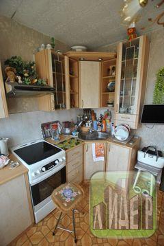 Продам 1-ную квартиру - Фото 2