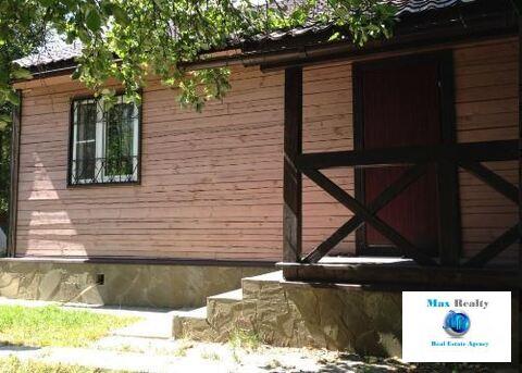Продается дача. , Домодедово город, СНТ Металлург-1 155 - Фото 5