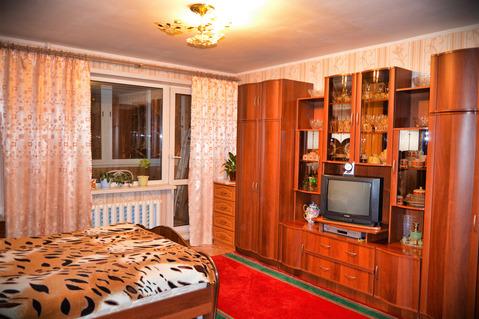 Продажа 2к квартиры 43м2 ул Ясная, д 34, к 2 (Юго-Западный) - Фото 2