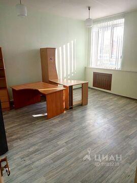 Аренда офиса, Щелково, Щелковский район, Ул. Заводская - Фото 2