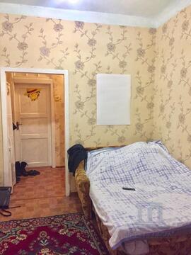 Продаю комнату Центр города, ул. Седова Ростов-на-Дону - Фото 3