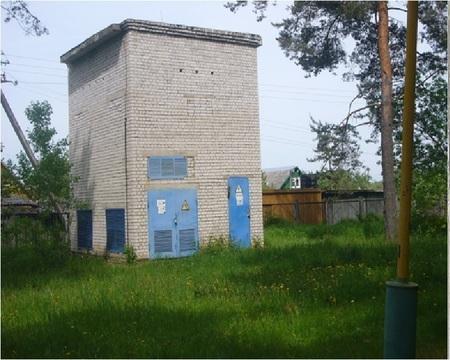 Продажа детского лагеря в Тверской области - Фото 3