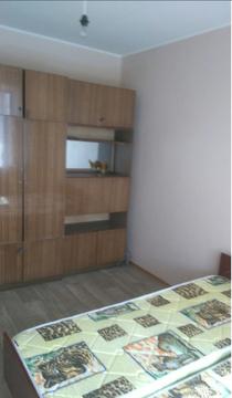 Квартира, Кузнецкая, д.30 - Фото 5