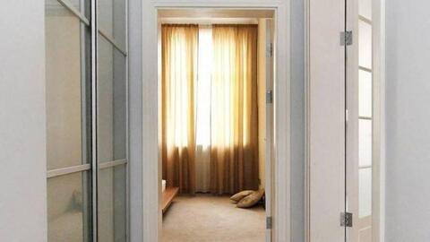Продажа квартиры, Купить квартиру Рига, Латвия по недорогой цене, ID объекта - 313140101 - Фото 1