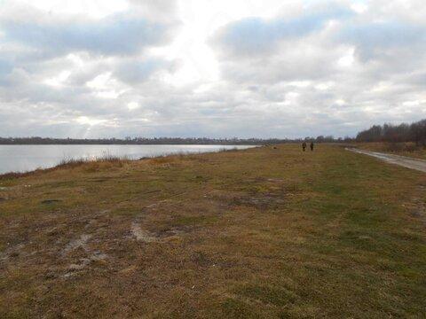 Продажа участка, Брянск, Озеро 5 Орлик - Фото 3