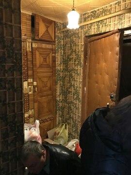 Продается 1-а комнатная квартира по ул. Литвинова, 328 - Фото 2