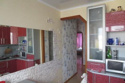 Продажа квартиры, Тольятти, Татищева б-р. - Фото 4